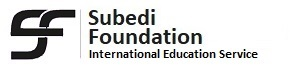 Subedi Foundation